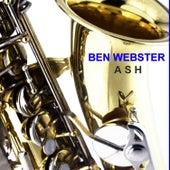 Ash von Ben Webster