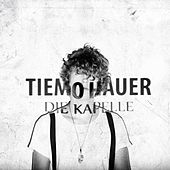 Die Kapelle by Tiemo Hauer
