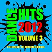 Dance Hits 2012, Vol. 3 by CDM Project