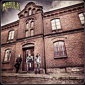 Play & Download Marulk by Marulk | Napster