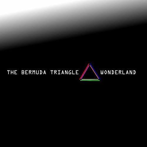 Wonderland by Bermuda Triangle