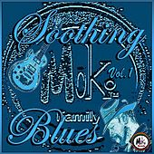 Soothing Blues Vol 1 by Various Artists