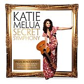 Secret Symphony (Bonus Edition) by Katie Melua