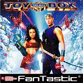 Play & Download Fantastic (Special Christmas Edition) by Toy-Box | Napster