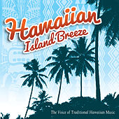 Play & Download Hawaiian Island Breeze by Uluwehi Guerrero | Napster