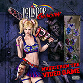 Play & Download Lollipop Chainsaw: Music From The Video Game by Various Artists | Napster