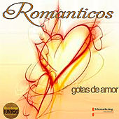 Gotas de Amor by Various Artists