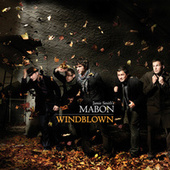 Play & Download Windblown by Jamie Smith's MABON | Napster