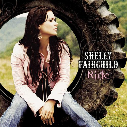 Play & Download Ride by Shelly Fairchild | Napster