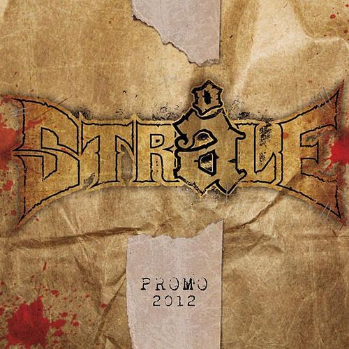 Promo 2012 by Stråle