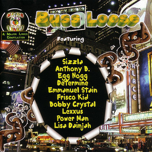 Play & Download Buss Loose by Various Artists | Napster