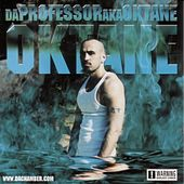 Play & Download Oktane by Da Professor | Napster