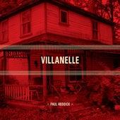 Villanelle by Paul Reddick and the Sidemen