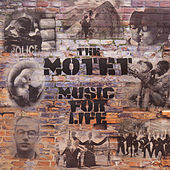 Play & Download Music For Life by The Motet | Napster