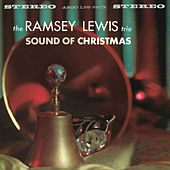Play & Download Sound Of Christmas by Ramsey Lewis | Napster