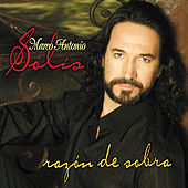 Play & Download Razon De Sobra by Marco Antonio Solis | Napster