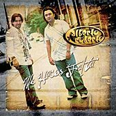 Play & Download Me Haces Falta by Alberto & Roberto | Napster