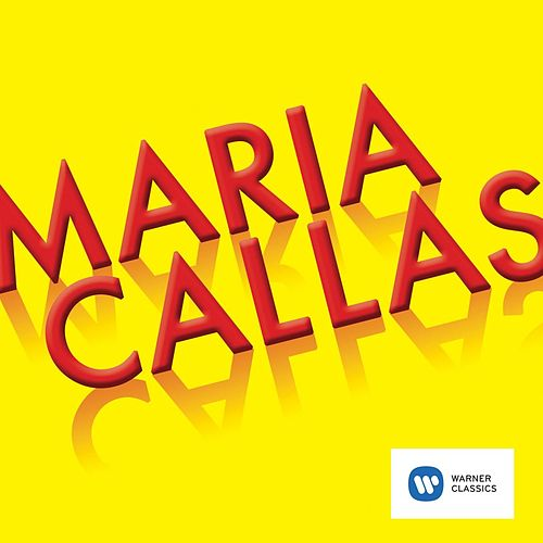 Play & Download Callas by Maria Callas | Napster