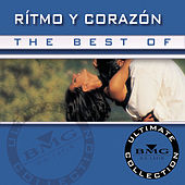 Play & Download The Best of R?o Y Coraz?n Ultimate Collection by Various Artists | Napster