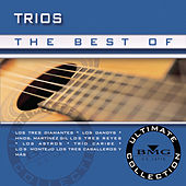 Play & Download The Best of Trios: Ultimate Collection by Mychael Danna | Napster