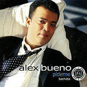 Play & Download P?me [2004] by Alex Bueno | Napster
