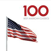 100 Best American Classics by Various Artists