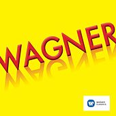 Play & Download Wagner by Various Artists | Napster