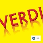 Play & Download Verdi by Various Artists | Napster