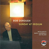 Sunday At Iridium by Bob Dorough