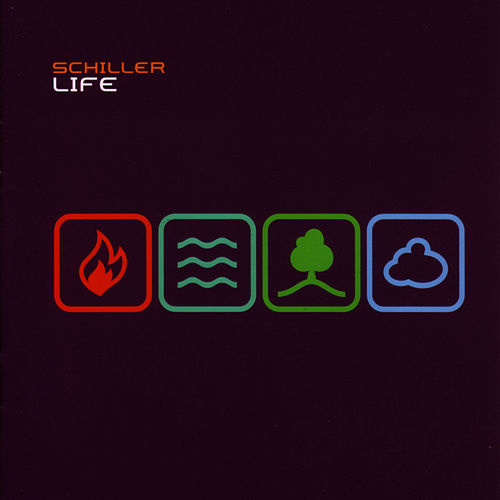 Play & Download Life by Schiller | Napster