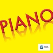 Play & Download Piano by Various Artists | Napster