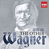 Play & Download The Other Wagner by Various Artists | Napster