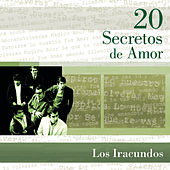 Play & Download 20 Secretos de Amor by Los Iracundos | Napster