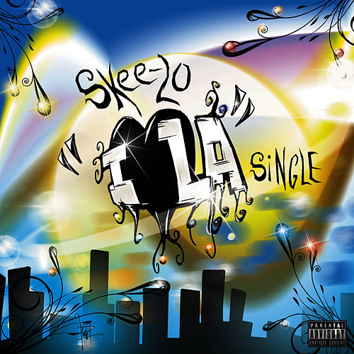 I Love LA by Skee-Lo