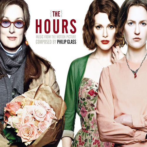 Play & Download The Hours by Philip Glass | Napster