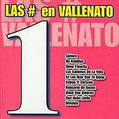 Play & Download Las #1 En Vallenato by Vallenato All-Stars | Napster