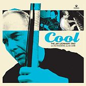 Play & Download Cool by The Jay Leonhardt Trio | Napster