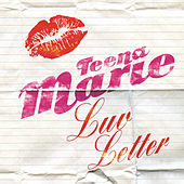Play & Download Luv Letter by Teena Marie | Napster