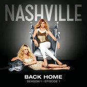 Play & Download Back Home by Charles Esten | Napster