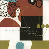 Play & Download Momentum Space by Dewey Redman | Napster