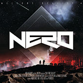 Play & Download Welcome Reality + by Nero | Napster