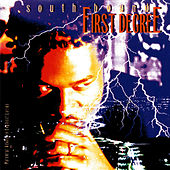 Play & Download Southbound by First Degree The D.E. | Napster