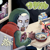 Play & Download Mm.. Food by MF DOOM | Napster