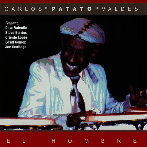 Play & Download El Hombre by Carlos