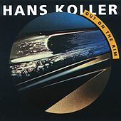 Play & Download Out on the Rim by Hans Koller | Napster