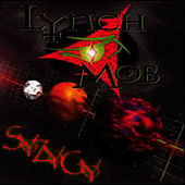 Play & Download Syzygy by Lynch Mob | Napster