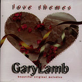 Love Themes by Gary Lamb