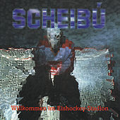 Play & Download Scheibu by Various Artists | Napster