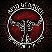Reid Genauer  and The Assembly of Dust by Assembly Of Dust