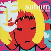 Play & Download DREAMS by AUBURN | Napster